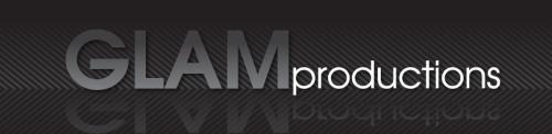GLAM productions - Presenters - Agency -  LONDON Image