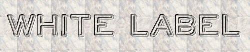 GLAM Shop - White Label  Image