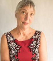 Janice B Image