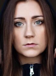 Lauren H Image