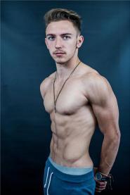 Bogdan  Image