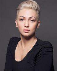 Stephanie D Image