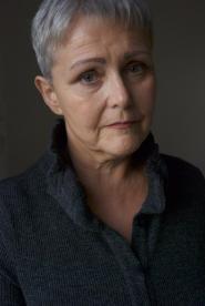 Patricia W Image