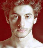 Alexandru Image