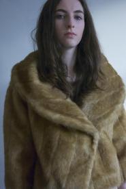 009GSV- Elizabeth Emmanuel - fake fur 80