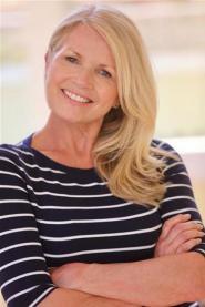 Denise Image