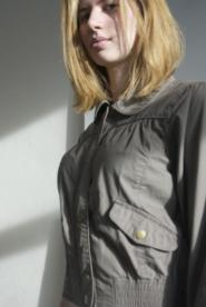 015GSV-Military -Khaki Green-jacket-Urban-edition   Image