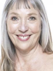 Janice  Image
