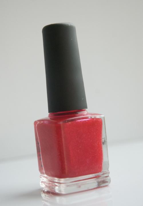 Acrylic Nails   Glam Shop