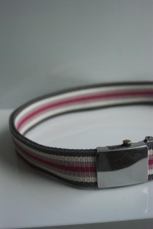 Belt - Scarf - Gloves - Hat - Accessories  Image