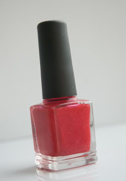 Beauty - Nails - Hair  Image